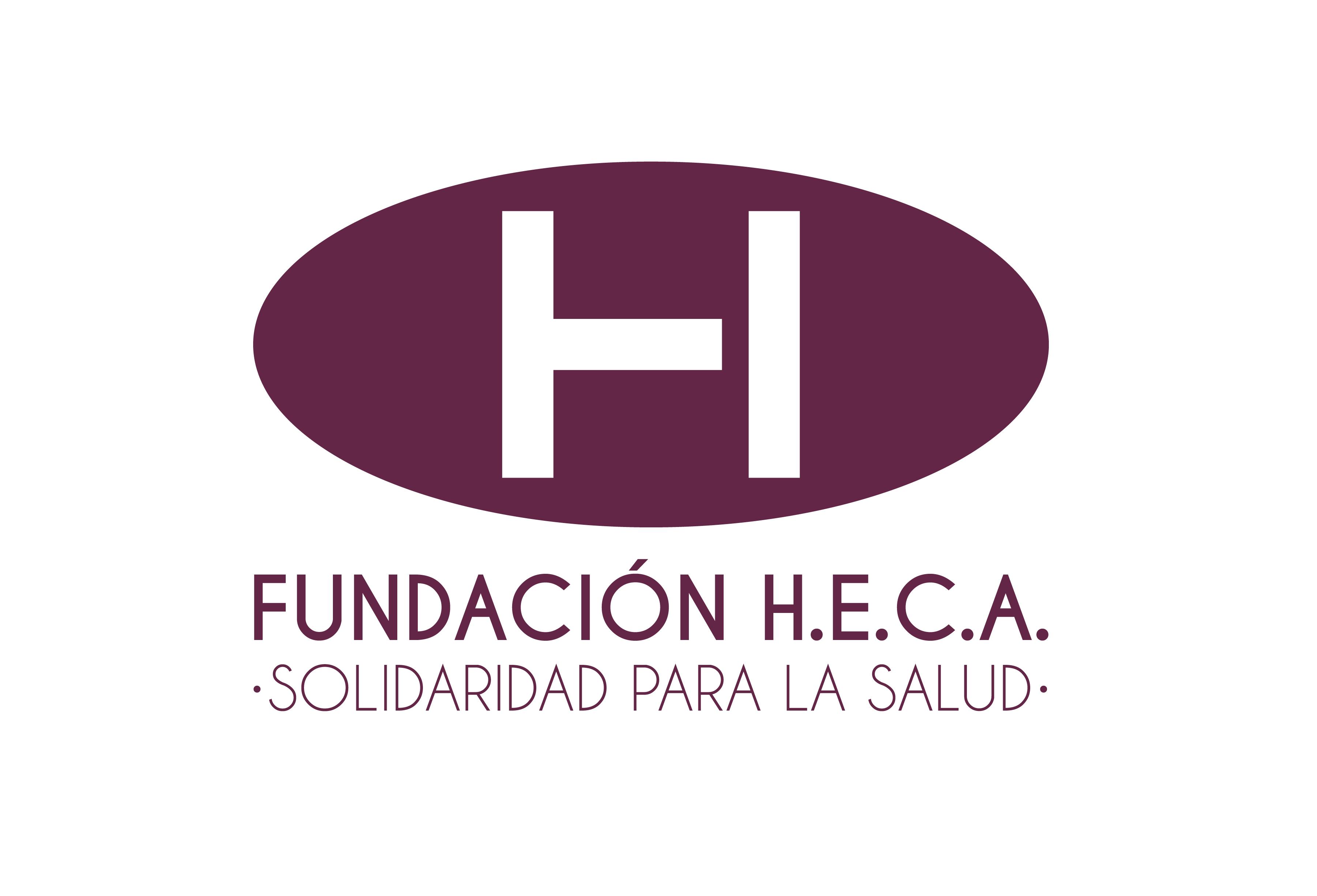 Logo Fundación 2020