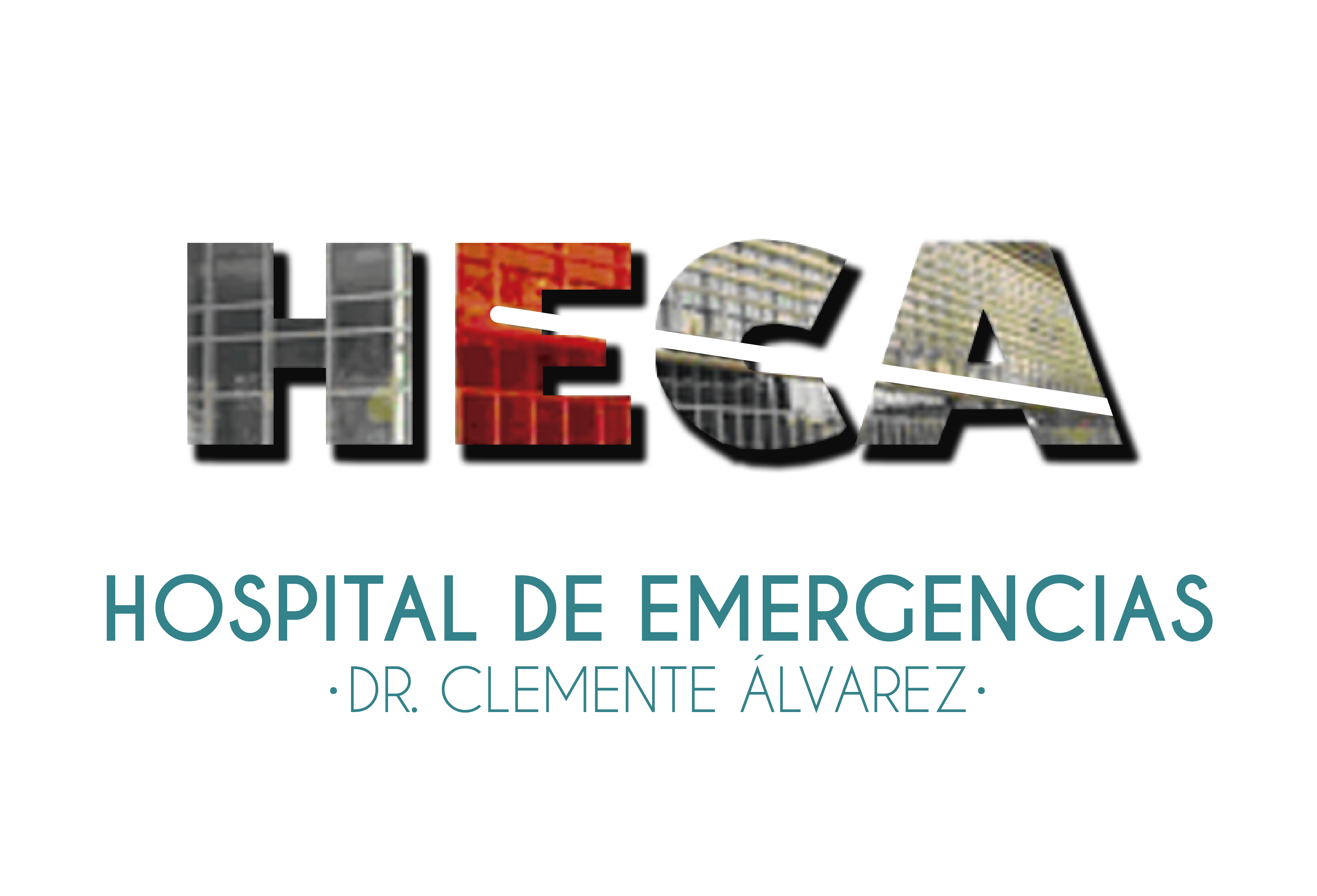 Logo Hospital 2020