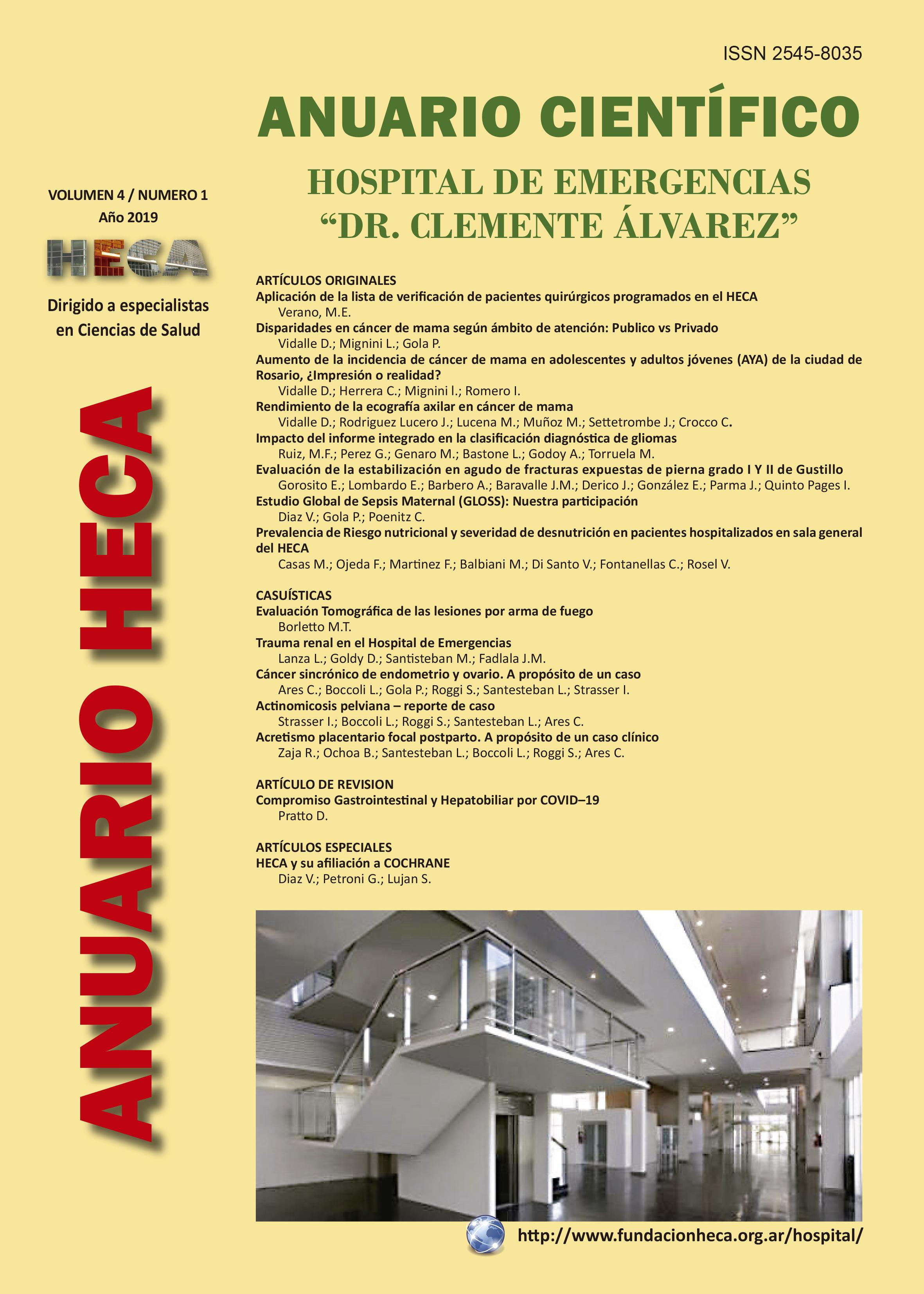 ANUARIO HECA 2019_Dic2020-1